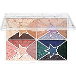 Tarte Sugar Rush - Star Chasers Eyeshadow Palette