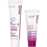 StriVectin Mini & Mighty Wonders Line Smoothing Duo