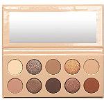 KKW BEAUTY Classic II Eyeshadow Palette