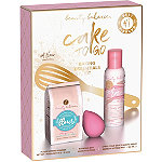 Beauty Bakerie Cake To Go Best Sellers Essentials Kit - Oat (Translucent)