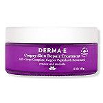 Derma E Crepey Skin Repair Treatment