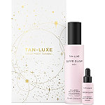 TAN-LUXE The Super Edit