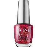 OPI Hollywood Infinite Shine Collection