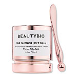 BeautyBio The Quench Eye Nourishing Under-Eye Balm