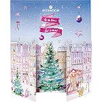 Essence Ho Ho Home for X-Mas Advent Calendar