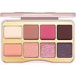 Too Faced Be My Lover Mini Eyeshadow Palette