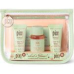 Pixi Beauty To Go: Let's Glow Set