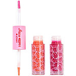 HipDot Hello Kitty Double-Ended Lip Gloss