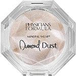 Physicians Formula Diamond Dust