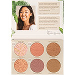 Physicians Formula Butter Collection X Weylie Hoang Palette
