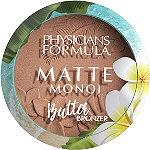 Physicians Formula Matte Monoi Butter Bronzer