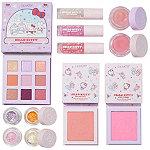 ColourPop Hello Kitty Snow Much Fun Full Collection Set