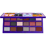 I Heart Revolution Party Pooches Palette