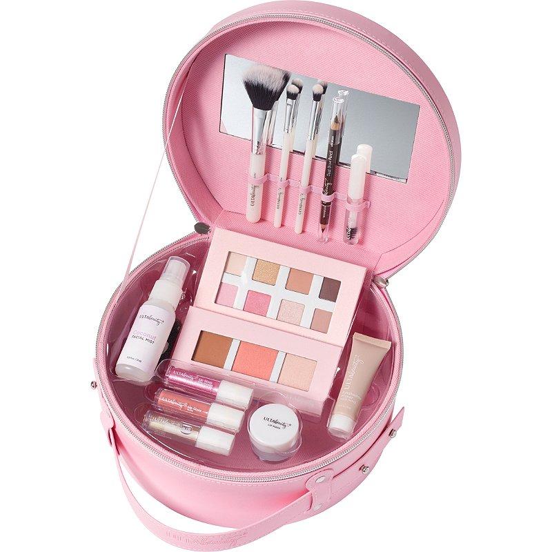 Ulta Beauty Box: Be Beautiful Edition $19.79