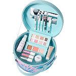 ULTA Beauty Box: Be Beautiful Edition Tie Dye