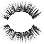 Glamnetic Lucky Magnetic Lashes