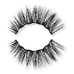 Glamnetic VIP Magnetic Lashes