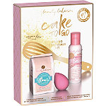 Beauty Bakerie Cake To Go Best Sellers Essentials Kit - Cassava (Yellow)
