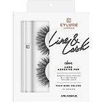 Eylure Line & Lash Clear Adhesive Kit