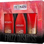 Redken Frizz Dismiss Holiday Kit