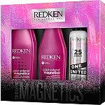 Redken Color Extend Magnetics Holiday Kit