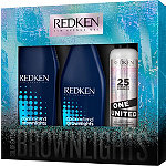 Redken Color Extend Brownlights Holiday Kit