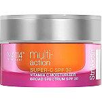 StriVectin Super-C Spf 30 Vitamin C Moisturizer