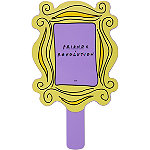Makeup Revolution Revolution X Friends Handheld Mirror