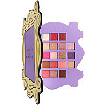 Makeup Revolution Revolution X Friends Open The Door 3D Shadow Palette