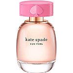 Kate Spade New York Kate Spade New York Eau de Parfum