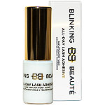 BLINKING BEAUTÉ Free All-Day Lash Adhesive with brand purchase