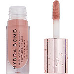 Makeup Revolution Hydra Bomb Lip Gloss