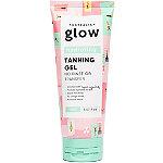 Australian Glow Hydrating Tanning Gel