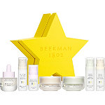Beekman 1802 Skincare Stars 7 Day Gift Set