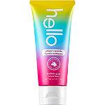 Hello Kids Unicorn Sparkle Bubble Gum Fluoride Toothpaste