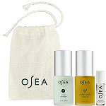 OSEA Free 3 Piece Gift with $50 brand purchase
