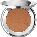 BECCA Cosmetics Light Shifter Finishing Veil Setting Powder