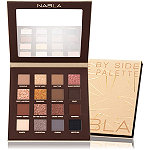 NABLA Side By Side Palette