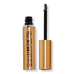 Grande Cosmetics GrandeBROW-FILL Volumizing Brow Gel