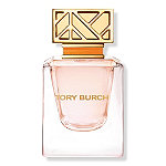 Tory Burch Free Tory Burch Signature Eau De Parfum deluxe sample with select brand purchase