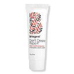 Briogeo Travel Size Don't Despair, Repair! Deep Conditioning Mask