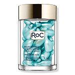 RoC Multi Correxion Hydrate + Plump Night Serum Capsules