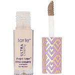 Tarte Travel Size Shape Tape Ultra Creamy Concealer