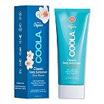 COOLA Peach Blossom Classic Body Sunscreen SPF 70