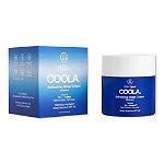 COOLA Refreshing Water Cream SPF 50