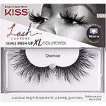 Kiss Lash Couture Triple XL Push-Up, Chemise