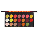 BH Cosmetics Lunar New Year: 2021 Edit - 21 Color Shadow Palette