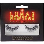 BH Cosmetics Lunar New Year: 2021 Edit - Dynasty Diva Faux Mink Lashes