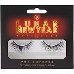 BH Cosmetics Lunar New Year: 2021 Edit - The Empress Faux Mink Lashes