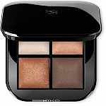 KIKO Milano Bright Quartet Baked Eyeshadow Palette
